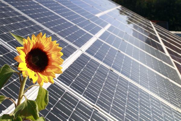 fotovoltaico 600x400